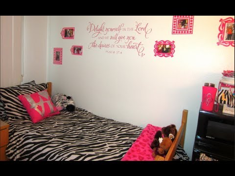 CLEAN YOUR ROOM FAST YouTube Beauteous How To Clean Bedroom Walls