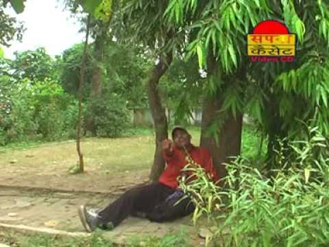 Goriya Ho Hamke Bhula Gailu |Bhojpuri New...