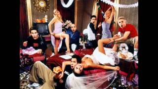 10. Simple Plan - I won't be there [No Pads, No Helmets...Just balls!]