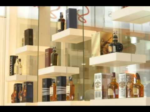 La técnica: Como servir tequila, ginebra y whisky from YouTube · Duration:  6 minutes 40 seconds