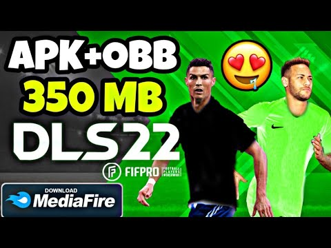 download dream league soccer hack android - Dream League Soccer 2022 Hack Android [mediafire] | DLS 22 MOD APK DOWNLOAD