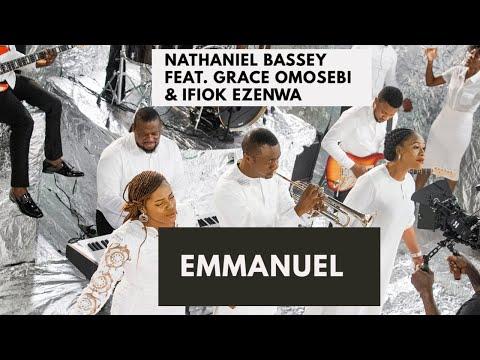 emmanuel---nathaniel-bassey-feat.-grace-omosebi-&-ifiok-ezenwa