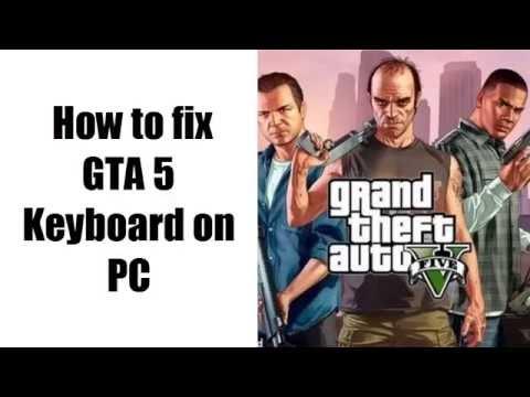 Gta 5 Pc Freezing How To Fix It