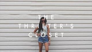 Vlog: A Day At The Park Thumbnail