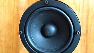 Hi-End акустика дома своими руками