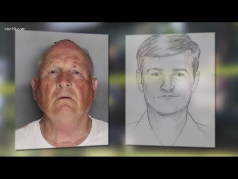 Joseph DeAngelo expected to plead guilty as Golden State Killer