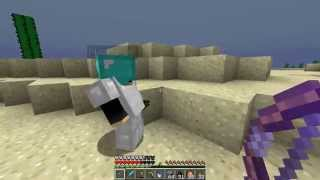 MindCrack UHC Season 22 - Episode 9