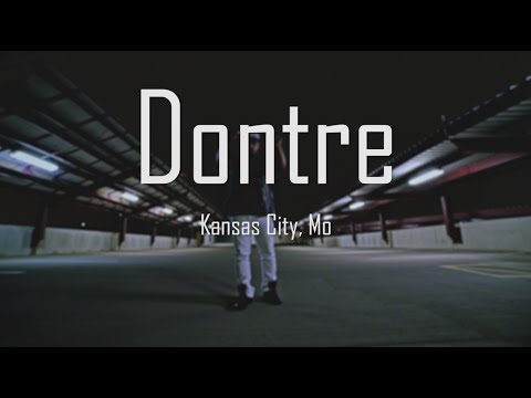 Dontre DFUOB 7 Submission