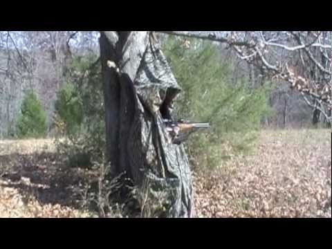 The Hunter S Hammock Tree Stand Seat Doovi