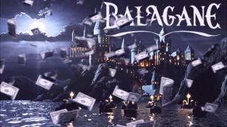 Kaz Ba?agane x Belmondo - Czarna Magia