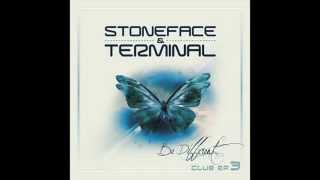 Stoneface & Terminal - Alive (Club Mix)