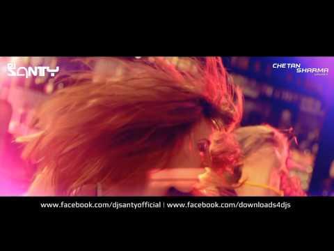 Lalla Lalla Lori -DJ Santy Remix From Album