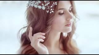 """Красивое видео и фотосессия """"Образ невесты"""""""