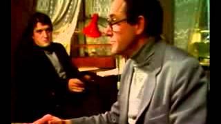 Ваша дочь Александра Телевизионный фильм — спектакль, 1986 год