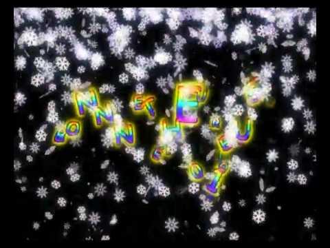 2019---bonne-et-heureuse-annee---les-enfantastiques