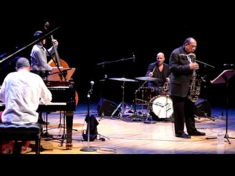 Kerem Gorsev Trio & Ernie Watts Mango