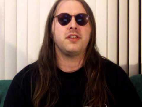 Amorphis - CIRCLE Album Review