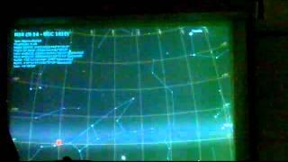 Beginner Astronomy Class - Nov 2012
