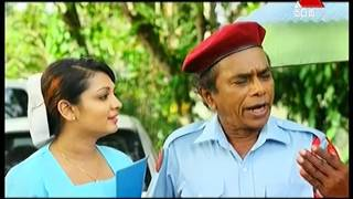 Medi Shina Sirasa TV 30th July 2017 Thumbnail