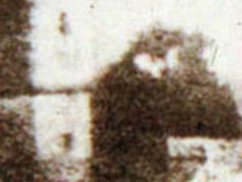 1826 The First Photograph