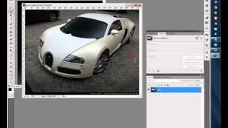 Как пользоваться программой Adobe Photoshop(Ссылка на наш канал с XimiKом: https://www.youtube.com/channel/UCVFqkCztltTAMSrW4u3JdLw Ссылка на группу в вк: http://vk.com/ibowxd Вступайте и..., 2014-01-21T10:14:12.000Z)