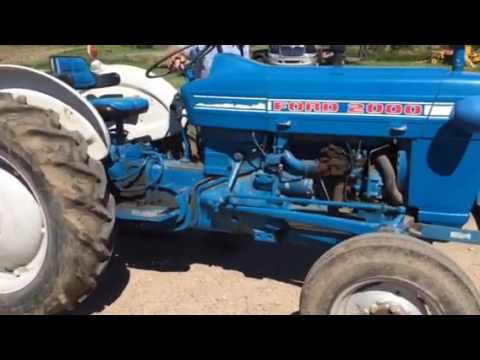 Ford Tractor Ignition Wiring Diagram on ford 2000 tractor starter wiring, oliver 70 ignition wiring diagram, ford 4000 tractor ignition wiring diagram, ford 3000 ignition wiring diagram,