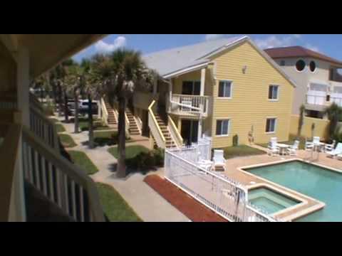 Ocean Sands Beach Club Kirks Clips