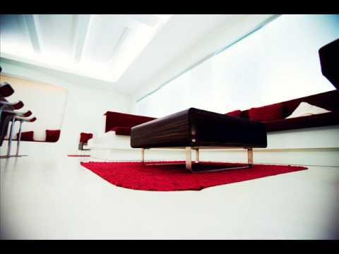 "Jens Buchert-""Melange Electrique"" feat. Barbara Zanetti"
