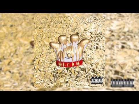 Hilarious Hamburger Helper   WATCH THE STOVE Full Mixtape