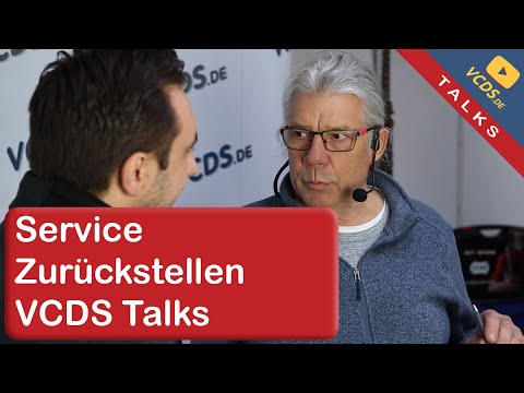 vcds-talks:-service-zurückstellen
