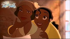 Top 50 Disney Filme