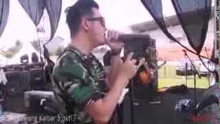 Download lagu Five Minutes - Tambatan Hati (*checksound)