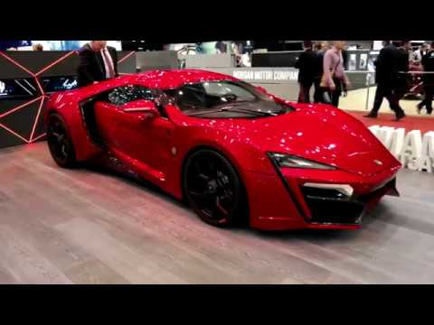 top-10-most-expensive-cars-in-the-2019