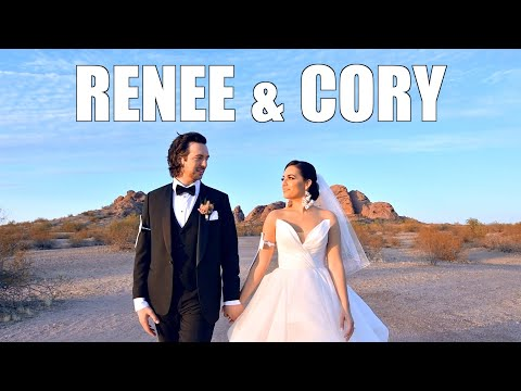 what-true-love-really-means---renee-&-cory