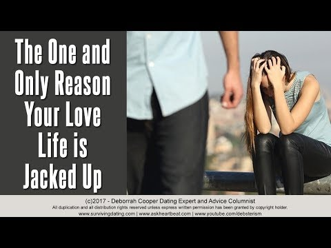 codependent dating relationships