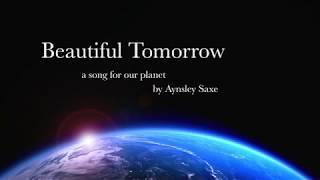 Beautiful Tomorrow Audio Only.mp3