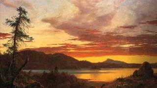Frederic Edwin Church (Maler)