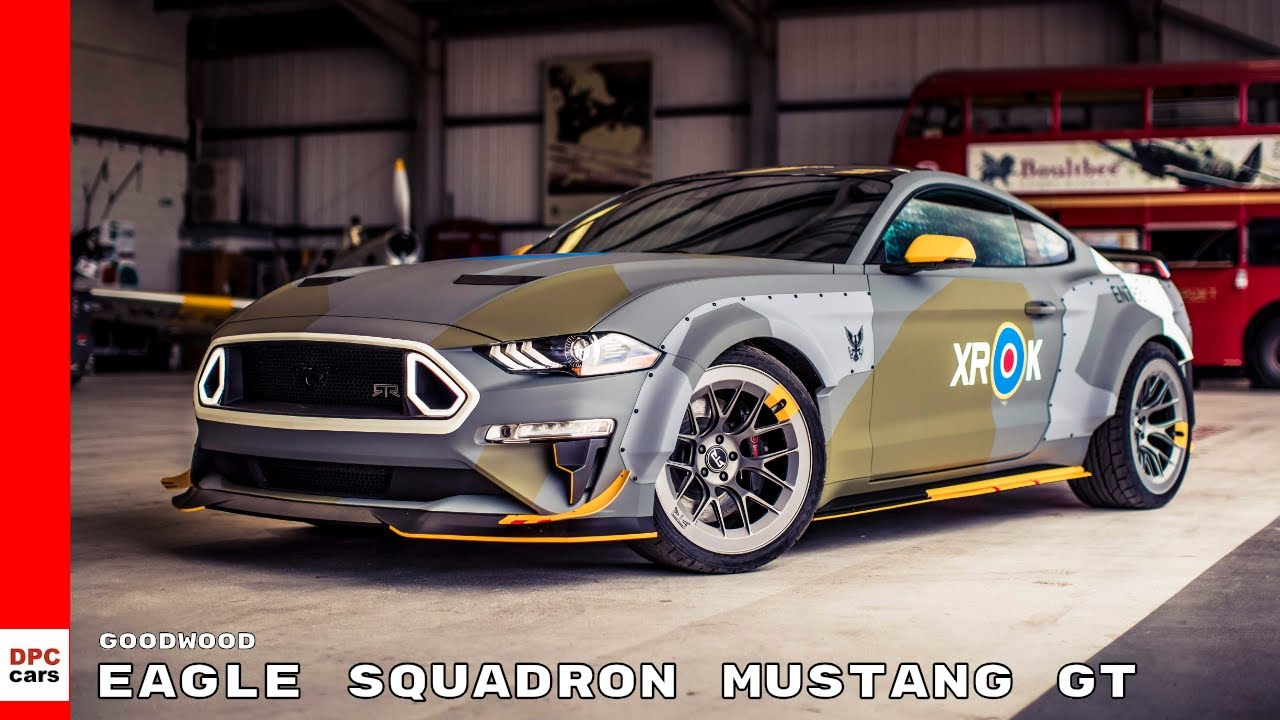 Chase 39 S Mustan George Clarke Amp Partners