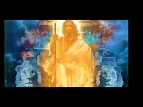 ISIS & Ancient Gods Returning For Armageddon! (2014)