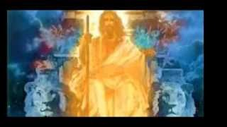 ISIS & Ancient Gods Returning For Armageddon! (2014)