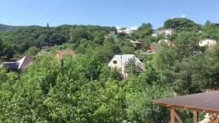 Купить дом в Краснодарском крае в горячем ключе 200 кВ.м(, 2016-06-18T13:15:05.000Z)