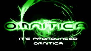 Omnitica - It