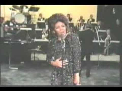 Miss Shirley Bassey  DIAMONDS ARE FOREVER