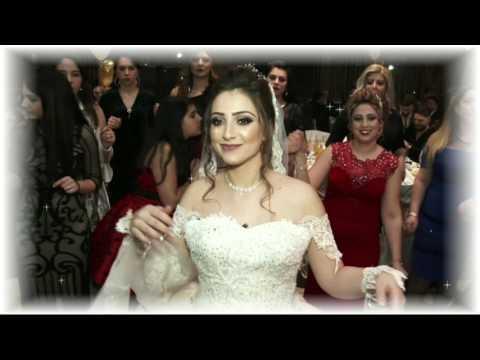 Pop Star ismayil ve Aycan 5