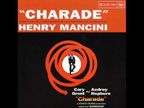 Henry Mancini - Latin Snowfall