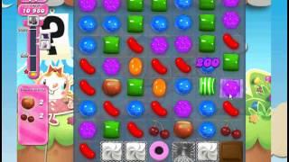 Candy Crush Saga Livello 729 Level 729