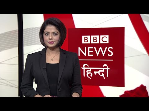 Hiroshima Nagasaki: World के First Nuclear Attack के 75 साल BBC Duniya With Sarika (BBC Hindi)