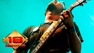Samsons - Kisah Tak Sempurna (Live Konser Jambi 19 Maret 2008)