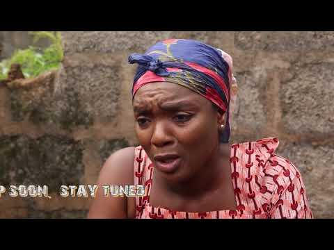 Pains Of Chioma Chukwuka - 2017 Latest Nigerian Nollywood Movie