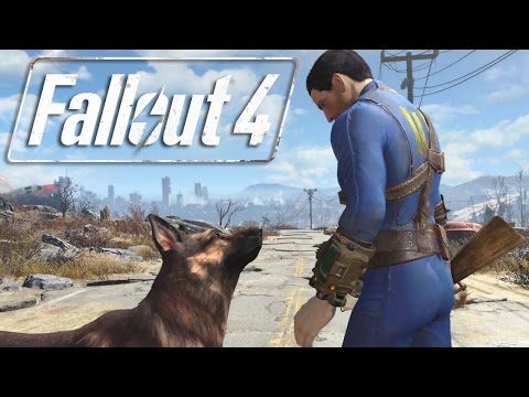 fallout-4---announcement-trailer